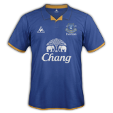 ~Kits by Fran~ Evertonhome