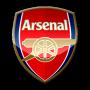 ~Kits by Fran~ Arsenalfccf6