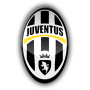 ~Kits by Fran~ Juventus