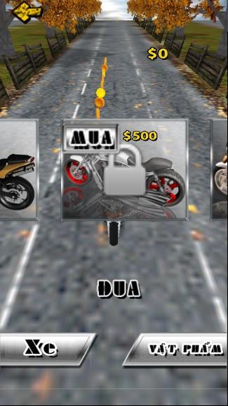 2 Game Android Việt đang rất hot trên Googleplay  1111_zps915b97c1