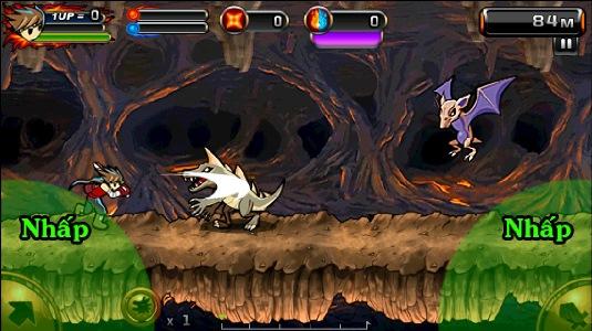 [Phần mềm] Game dành cho Android: Ninja diệt ác quỷ 2_zpse1c28e11