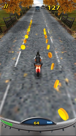 2 Game Android Việt đang rất hot trên Googleplay  342423_zpscdd0460c