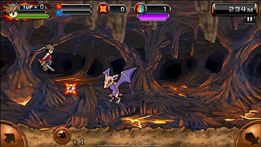 [Phần mềm] Game dành cho Android: Ninja diệt ác quỷ 3_zpscec1ae19