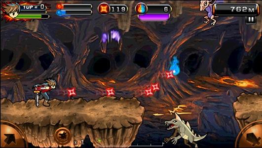 [Phần mềm] Game dành cho Android: Ninja diệt ác quỷ 4_zps62602d42