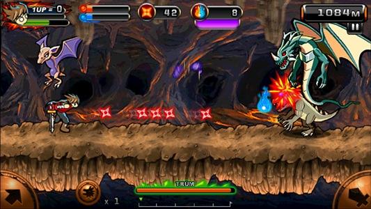 [Phần mềm] Game dành cho Android: Ninja diệt ác quỷ 5_zps8892802b