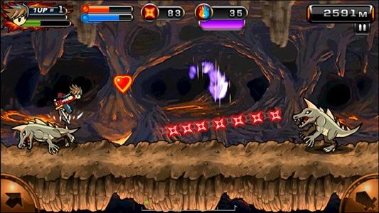 [Phần mềm] Game dành cho Android: Ninja diệt ác quỷ 6_zps728dda3d