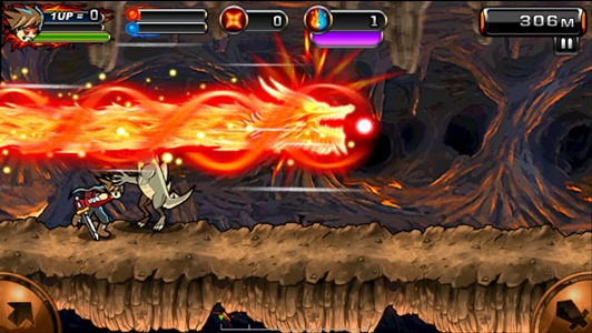 [Phần mềm] Game dành cho Android: Ninja diệt ác quỷ 7_zps78a33475