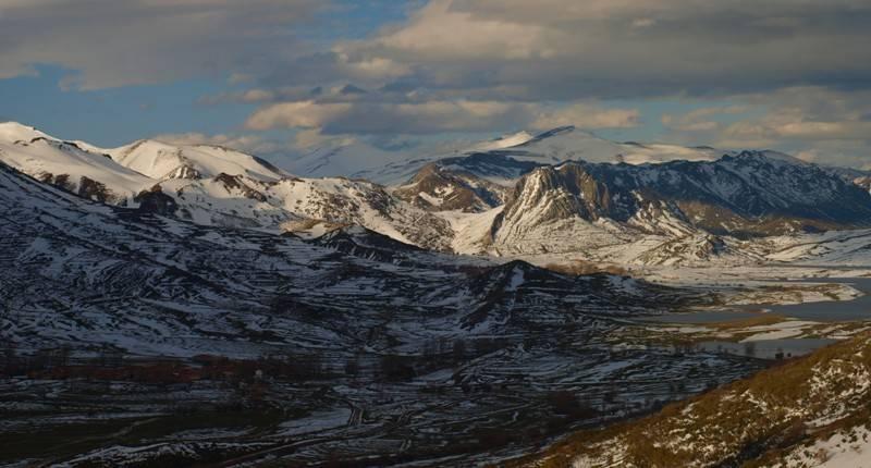 Seguimiento de nieve en pueblos/parajes de la CC - Página 7 Panorama%201_zpswxfahj8c