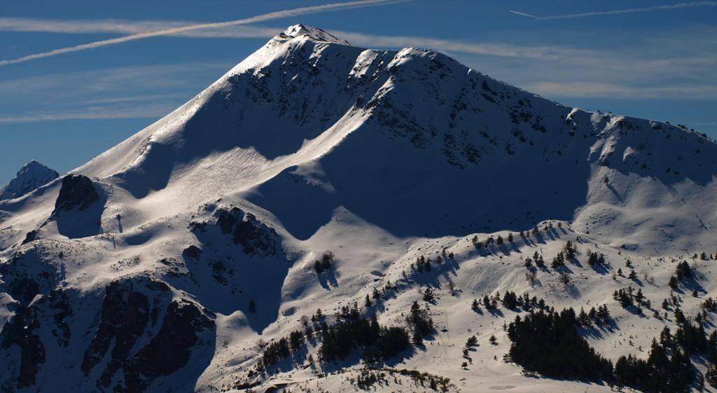 Febrero 2016 Pico%20lago%202009_zpsjt68uucn