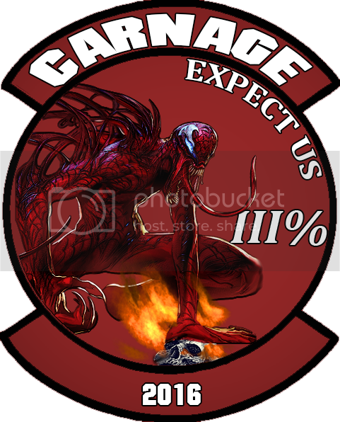 Patch That has a lot of Meaning  3%20Carnage_zpsyaz0fsgm