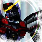 Awakening's Memorabilia - Page 2 Gundamthingie