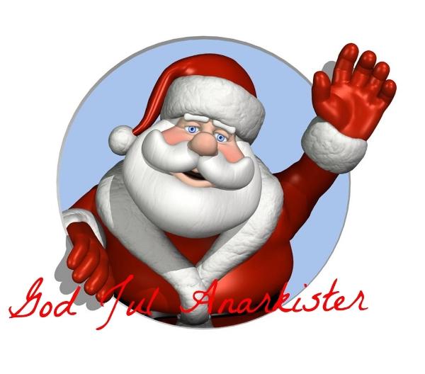 God Jul alle sammen 8406a434-e8ff-4e38-8723-48f79da79112_zpse9430fb3