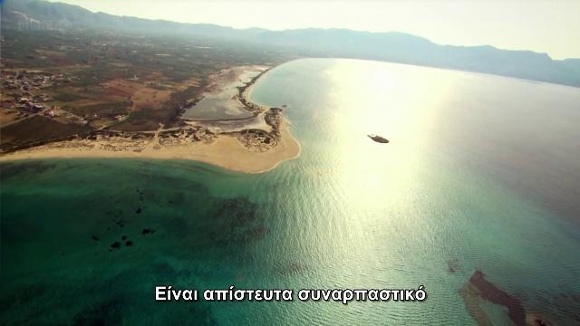 """""""Η πόλη κάτω από τα κύματα: Παυλοπέτρι"""" -BBC -Υπότιτλοι ελληνικοί  Paylopetri4_zps7311310b"""