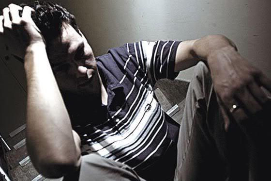 Remedios Naturales contra la depresión 4d12508a77099b31e61e3b61a7a762a6