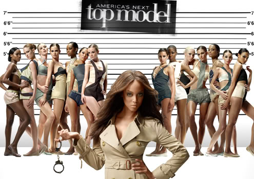 Las Modelos y los Reality Shows Americas-next-top-model-13