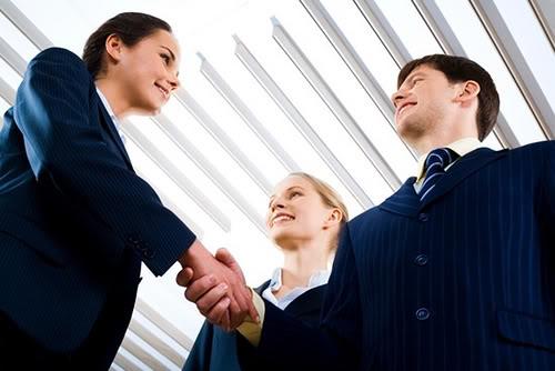 Consejos para elegir un Agente de Seguros 2247354856_919b3fbdb9