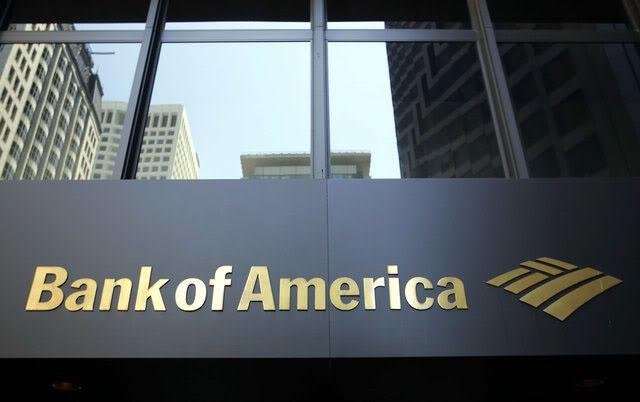 La Importancia de los Bancos Comerciales Bank_00