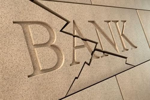 ¿Qué pasa con la hipoteca si quiebra el Banco acreedor? Bank_01