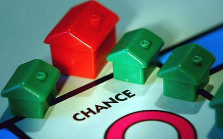 ¿Qué pasa con la hipoteca si quiebra el Banco acreedor? Bank_03