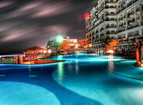 Las 10 redes sociales de Viajes y Turismo Cancun-02