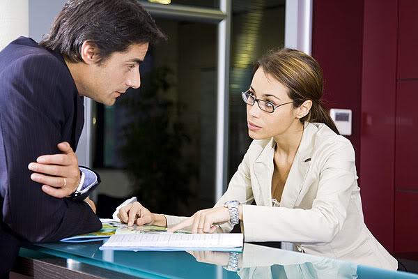 ¿Qué es una Puntuación Crediticia? CustomerService