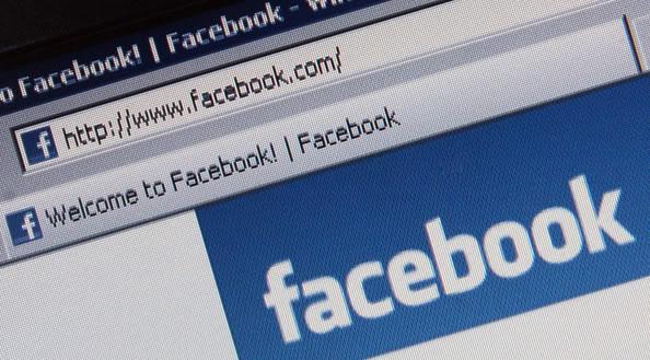 10 Consejos para mantener limpio el perfil de Facebook Facebook_04
