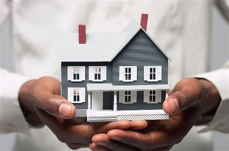 Un seguro para proteger tu vivienda si te quedas en paro Home_01
