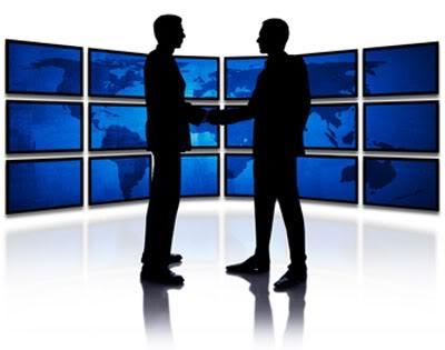 La importancia hablar idiomas en un mundo global Internet-Business-Consultan-1