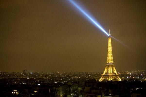 Los Diseñadores franceses más importantes del mundo Paris_01