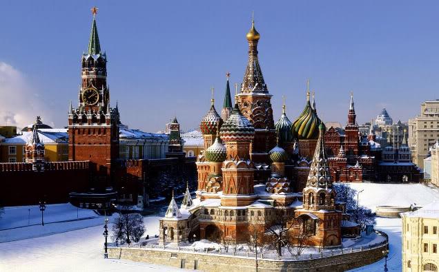 La importancia hablar idiomas en un mundo global Russian_01