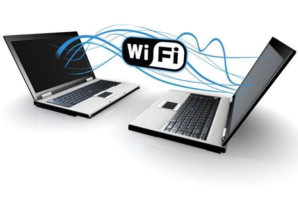 Wi-Fi Direct podría ser la muerte de Bluetooth WiFiDirect_001