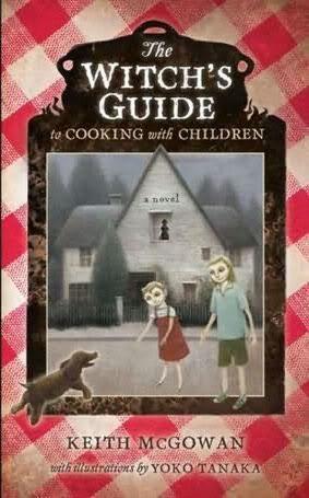 Manual de la Bruja para cocinar con Niños  Witch_book_00