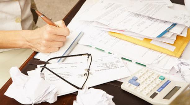 13 Consejos para ahorrar dinero sin reducir muchos gastos Ahorrar_01