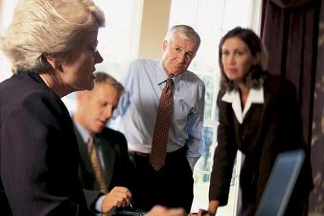 12 Consejos para pequeñas empresas familiares en tiempos de crisis Empresas-familiares_01