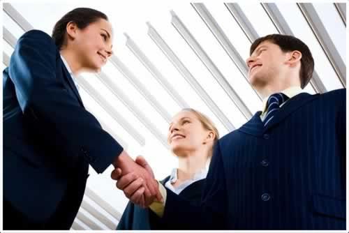 Recomendaciónes para renegociar con éxito la Hipoteca Esivi_alianzas