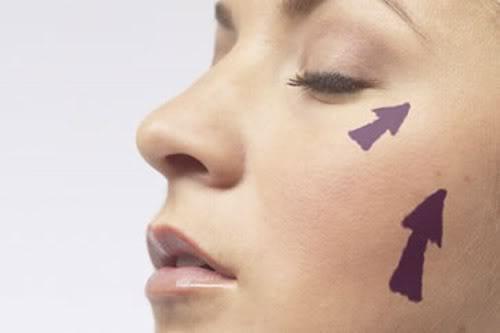 La Cirugia Estetica Facial Face_surgery_01