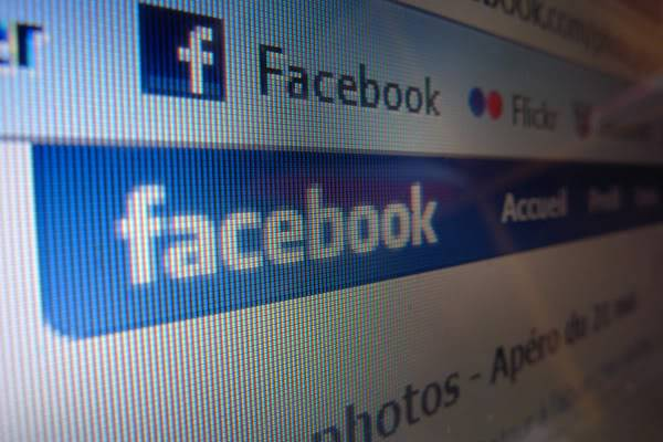 ¿Qué edad tienen los usuarios de las redes sociales? Facebookgrupo4