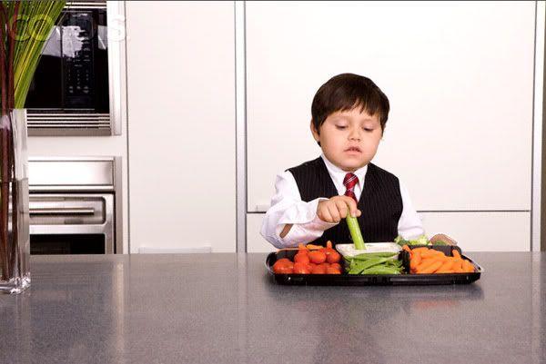 ¿Comer saludablemente es más costoso? Food_00