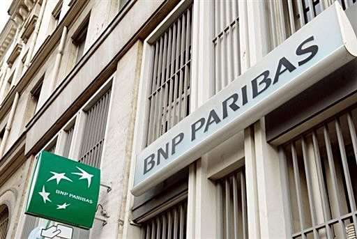 Recomendaciónes para renegociar con éxito la Hipoteca French-bank-