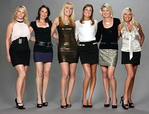 ¿Cómo usar una Minifalda? Miniskirt_01
