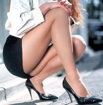 ¿Cómo usar una Minifalda? Miniskirt_05