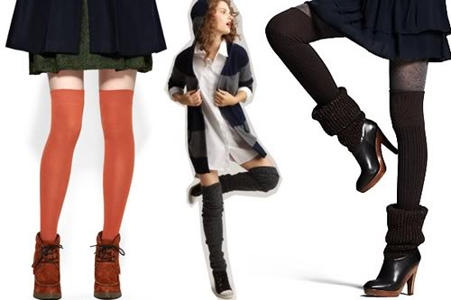 ¿Cómo usar una Minifalda? Miniskirt_07