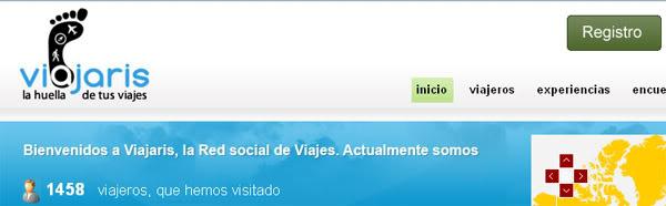 Las 10 redes sociales de Viajes y Turismo RedesViajes_02
