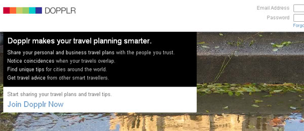 Las 10 redes sociales de Viajes y Turismo RedesViajes_03