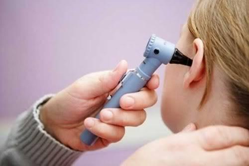Efectos Negativos que tiene el ruido en la Salud Ruido_02