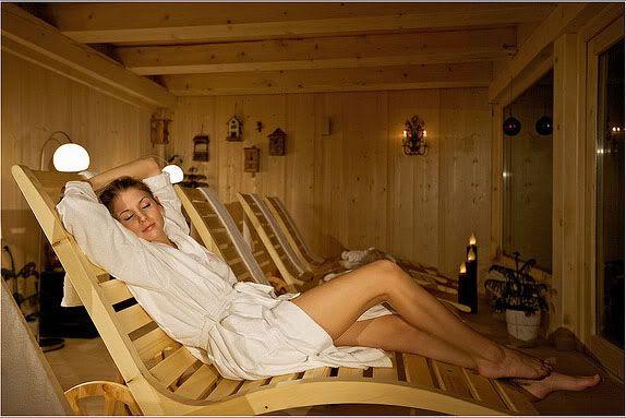 Beneficios Terapeuticos del Sauna Sauna_01
