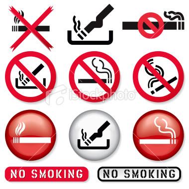 10 Remedios Caseros para dejar de fumar Smoke_02