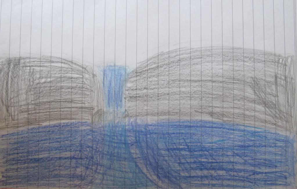water fall IMG_1217