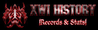 XWI History