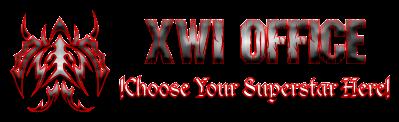 XWI- Office